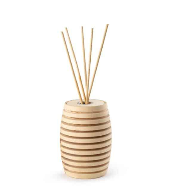 Pinus Cembra Diffusor
