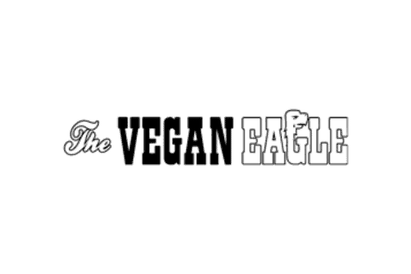 The Vegan Eagle - Veganes Restaurant Hamburg