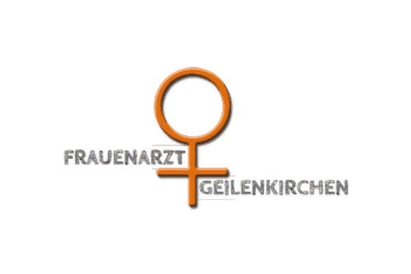 Frauenarztpraxis Geilenkirchen