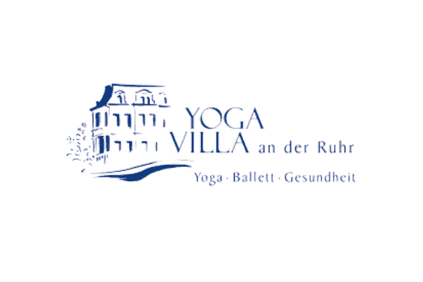 Yoga Villa an der Ruhr -
